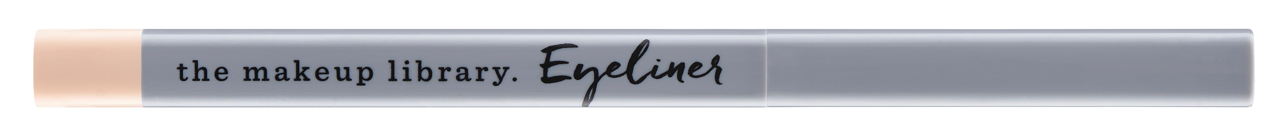 TML - Eyeliner - Blushing Nude