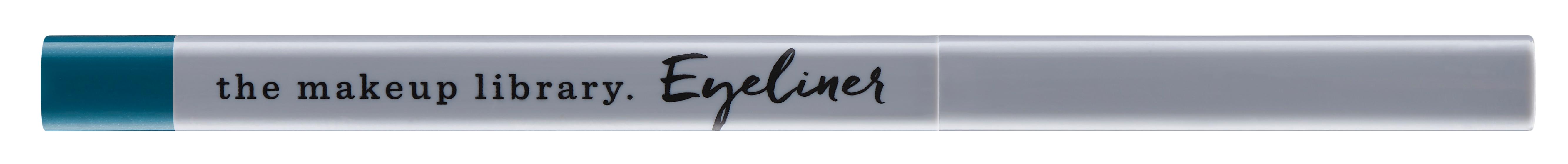 TML - Eyeliner - Cabbage