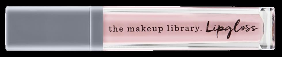 TML Lipgloss - Pig Tail